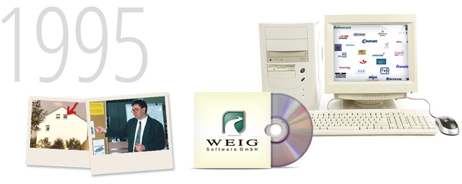bg-1995.png