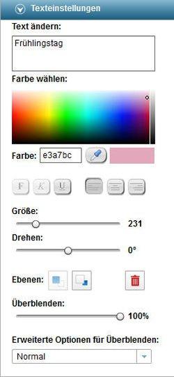 Texteinfügen_Menürechts.jpg