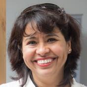 Leticia Hösl-Vázquez