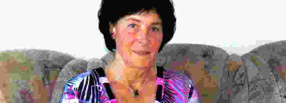 Hier kommt ihr zu Wort: Kundenstimmen zu fotopuzzle.de