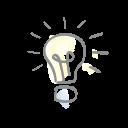 Tipps und Ideen
