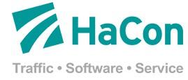 Kundenreferenz: HaCon