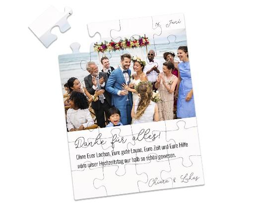 Gastgeschenk Hochzeit_Bild 8