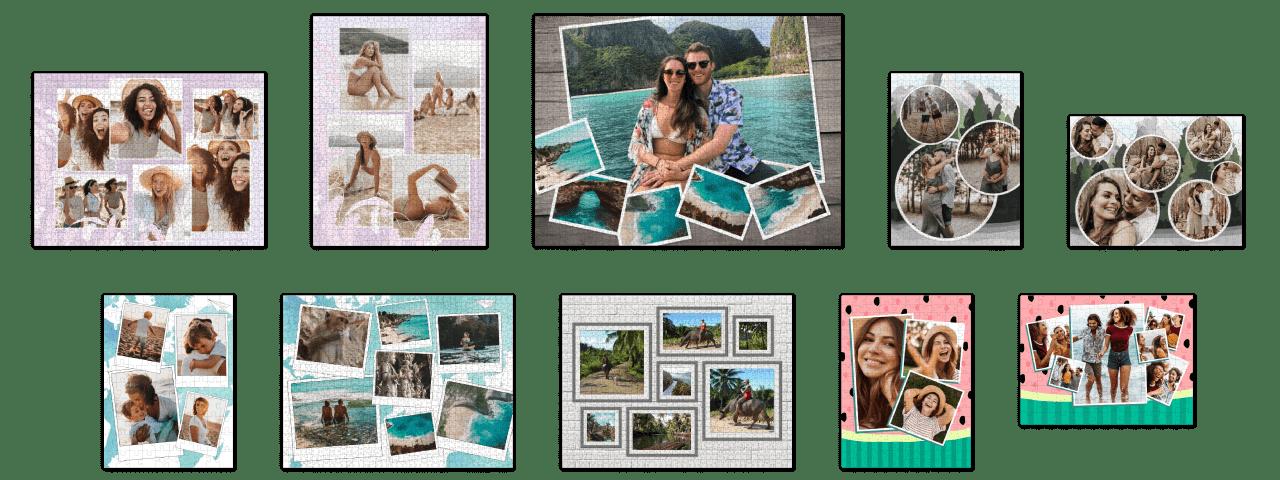 layout-reisen&urlaub-desktop