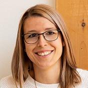 Anna Lenfers